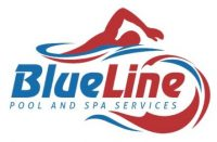 BlueLine Pool & Spa Services, LLC